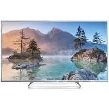 TX-50DS630E,  3D Full HD, LED televízió, 127cm