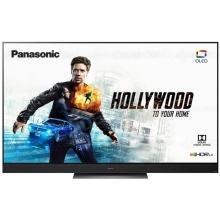 Panasonic TX-55GZ2000 4K Ultra HD OLED TV, Dolby Vision HDR, HCX Pro processzor