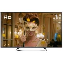 5 ÉV GARANCIA! - Regisztrációval -  Full HD LED TV 102 cm