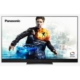 Panasonic TX-55HZ2000E 4K OLED TV,