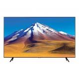 Samsung UE43TU7022KXXH Crystal UHD 4K Smart  Televízió