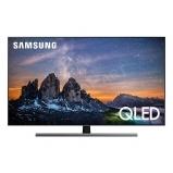 Samsung QE55Q82RATXXH 55
