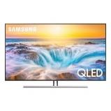 Samsung QE55Q85RATXXH 55