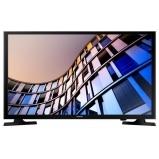Samsung UE32M4002, Sík HD  LED televízió