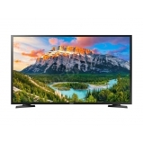 Samsung UE32N5002AKXXH 32'-s Full HD LED televízió