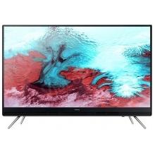 40'-s Full HD Sík televízió