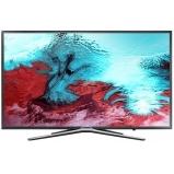 40'-s Full HD Smart televízió