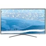 """40"""" UHD 4K Smart televízió"""