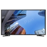 40'-s Full HD LED televízió