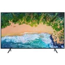 40'-s 4K, sík Smart UHD televízió