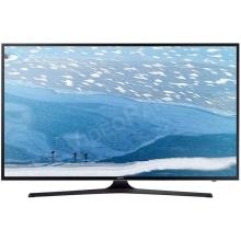 """40"""" UHD 4K Sík Smart  televízió"""