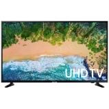 43'-s 4K sík SMART UHD televízió