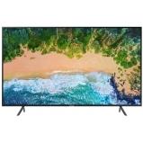 49'-s 4K, Sík Smart UHD TV