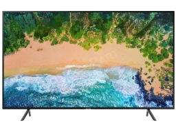 49'-s 4K, Sík Smart UHD TV