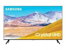 Samsung UE75TU8002KXXH, 75