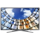 Full HD sík Smart  televízió
