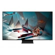 Samsung QE55Q800TATXXH 55