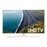 Samsung UE43RU7412  4K,sík Smart UHD televízió