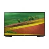 Samsung 32'-s sik HD LED televízió
