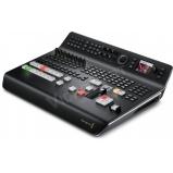 BlackMagic Atem Television Studio Pro 4K keverő