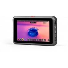 Atomos Ninja V+ 8K RAW HDR 5 collos SSD rögzítő / monitor