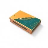AVMatrix UC1218 HDMI > USB3.1 átalakító, capture, Plug and Play - Windows, Linix, MacOS - OBS, Skype, Zoom, Teams, YouTube Live, FaceBook Live