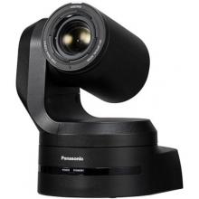 Panasonic AW-HE145 HDMI/3G-SDI/IP integrált PTZ kamera, 20x optikai zoom