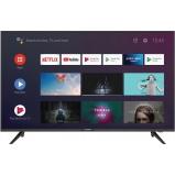 BLAUPUNKT BA43F4142LEB 109-cm FULLHD Android 9 Smart LED TV