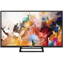 BLAUPUNKT BN32H1132EEB 80cm-es HD LED TV