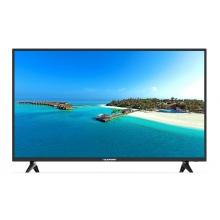 BLAUPUNKT BS43F2012NEB 109cm-es FULLHD Smart LED TV