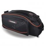 E-Image Oscar S60 kamera táska