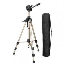 Hama 4161 Star 61 foto-video állvány táskával