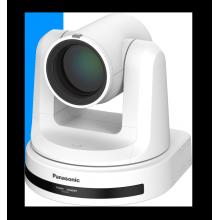 Panasonic AW-HE20 FullHD PTZ kamera egyidejű 3G-SDI, HDMI és USB kimenettel