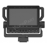 Panasonic AK-HVF75GJ 7' LCD kamera kereső