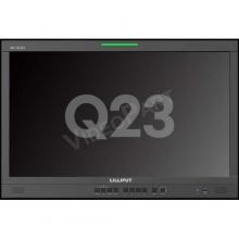 Lilliput Q23 23,8