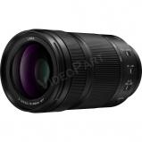 LUMIX S-R70300E S PRO zoom tele objektív 70-300 mm, L-Mount, F4,5 – F5,6, Full Frame, MACRO O.I.S.