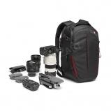 Manfrotto  Pro Light RedBee-110 fotó hátizsák 15 literes