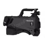 Panasonic AK-HC3900GSJ HD stúdió kamera fej 4K opcióval