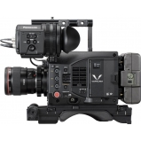 VariCam LT 35mm 4K kamera