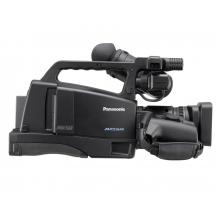 Panasonic AG-HMC81 AVCHD/SD vállkamera - bérelhető