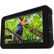 Atomos Shinobi 5,2' 4K HDMI monitor