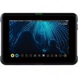 Atomos Shinobi 7 - 7 collos 4K HDMI / SDI monitor