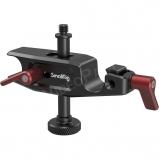 SmallRig 2663 15 mm LWS Rod használat 2660 Matte Boxhoz