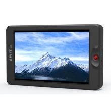 Swit CM-S75F 7 inch 3GSDI - 4K HDMI monitor 3000nit szuper fényerő HDR
