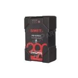 Swit PB-R290S+ Heavy Duty V-mount akkumulátor 290Wh