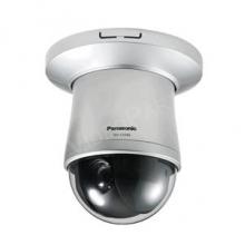 SD6 Indoor PTZ dome camera