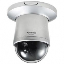 Panasonic szines kamera