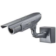 1/3' Outdoor box camera
