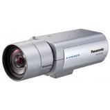 Smart HD hálózati boxkamera