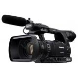 AVCHD / DV Kamera